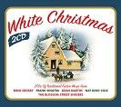 Various - White Christmas (2CD)