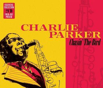 music score charlie parkers version summertime