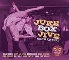 Various - Juke Box Jive - Essential Rock �n� Roll (2CD)