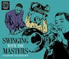 Various - Swinging With The Masters - Essential Jazz (2CD)