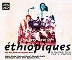Various - The Very Best Of Ethiopiques (2CD)