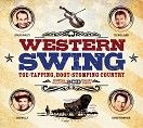 Various - Western Swing (2CD / Download)