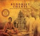 Various - Buddhist Chants (2CD)
