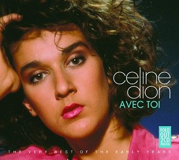 celine dion rar download