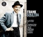 Frank Sinatra - The Very Best Of <br>(2CD / Download)