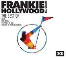 Frankie Goes To Hollywood - The Best Of (2CD)
