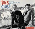 Various - Très Chic! (2CD / Download)