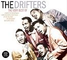 The Drifters - The Very Best Of (2CD) - CD