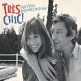 Various - Très Chic! (Download)