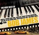 Bob James - The Very Best Of (2CD)