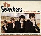 The Searchers - The Essential Collection (2CD) - CD