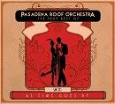 The Pasadena Roof Orchestra - As Time Goes By (2CD)