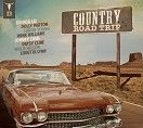 Various - Country Road Trip (2CD)