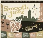 Various - Smooth Jazz (2CD)