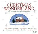 Various - Christmas Wonderland (3CD)