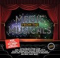 Various - Magic From The Musicals (3CD Tin)