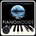 Various - Piano Moods (3CD Tin)