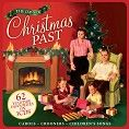 Various - The Days Of Christmas Past (3CD Tin / Download)