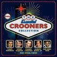 Various - The Essential Crooners Collection (3CD Tin)
