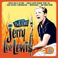 Jerry Lee Lewis - The Killer (3CD Tin)