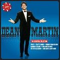 Dean Martin - The Essential <br>(3CD Tin / Download)