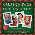Various - Queens Of Country <br>(3CD Tin)