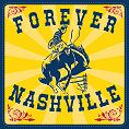 Various - Forever Nashville  (Download)