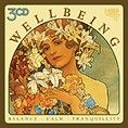 Various - Wellbeing (3CD Tin)