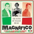 Various - Magnifico (3CD)