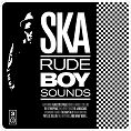 Various - Ska (3CD Tin)
