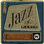 Various - Jazz Radio (3CD)
