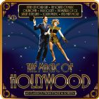 Various - The Magic Of Hollywood (3CD)
