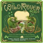 Various - The Wild Rover (3CD)