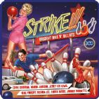 Various - Strike!