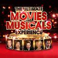Various - The Ultimate Movies & Musicals Experience (Download) - Download