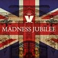 Madness - Madness Jubilee (Playlist)