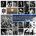 Madness - Madstock!  (Download)