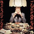 Mickey Jupp - Juppanese (Download)