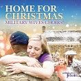 Military Wives Choirs - Home For Christmas (Download)