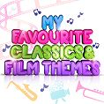 Various - My Favourite Classics and Film Themes (Download) - Download