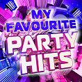 Various - My Favourite Party Hits (Download)
