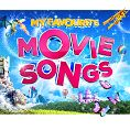 Various - My Favourite Movie Songs (Download)