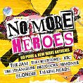 Various - No More Heroes (Download)