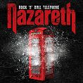 Nazareth - Rock 'n' Roll Telephone (Download)