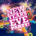 Various - New Years Eve Party (Playlist)