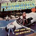 Plasmatics - New Hope For The Wretched (Download)
