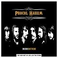 Procol Harum - Inside/Outside (Download)