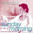 Various - Sunday Morning (CD)