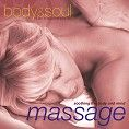 Various - Massage (CD)