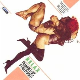 Frankie Goes To Hollywood - Relax (Download) - Download